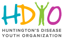 HDYO logo
