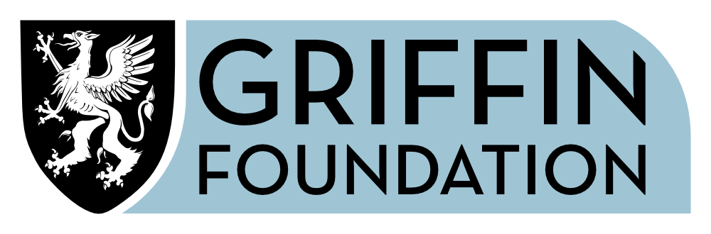 Griffin Foundation logo