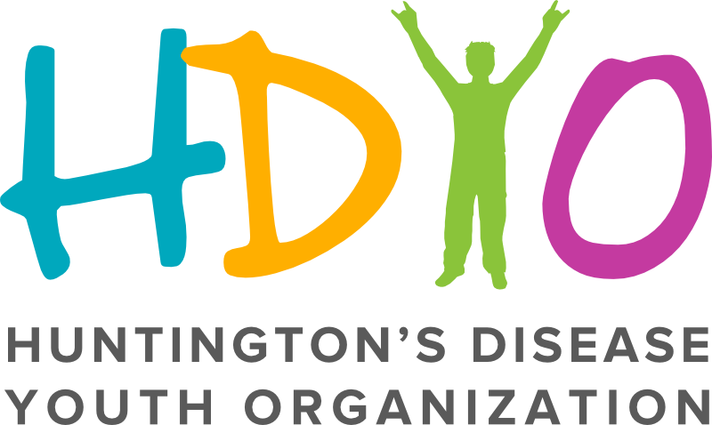 background information about huntingtons disease Huntington's disease is a type of dementia, related to alzheimer's disease learn about huntington's disease causes, genetic aspects, signs and symptoms and treatment.